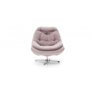 Кресло Dim