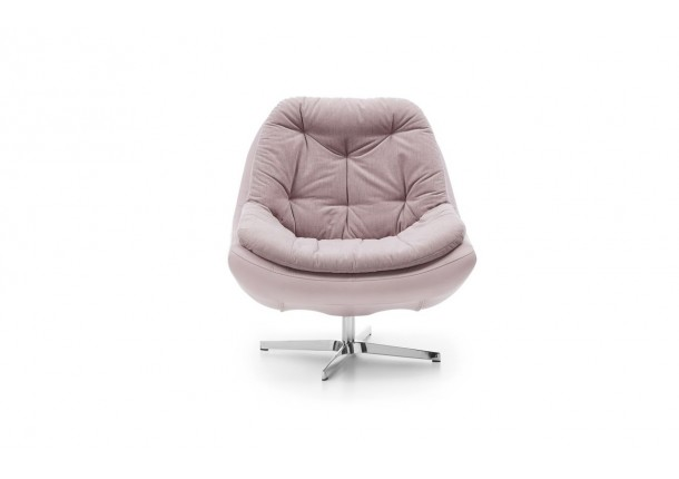 Кресло Dim, Gala Collezione
