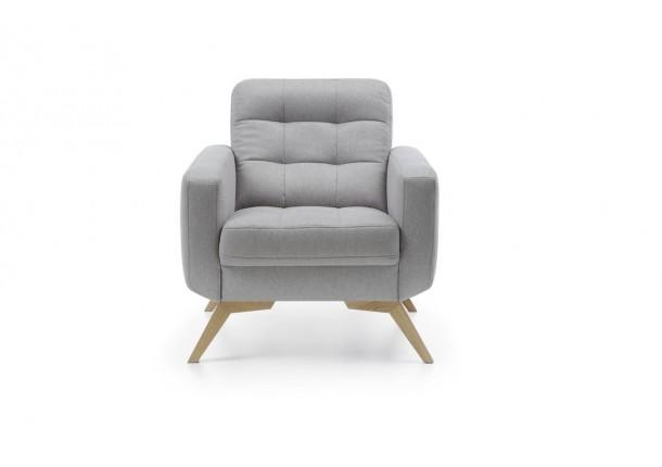 Кресло Fiord, Sweet Sit