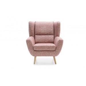 Кресло Forli