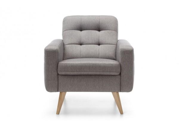 Кресло Nappa, Sweet Sit