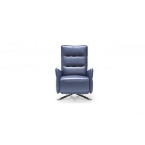 Кресло Res