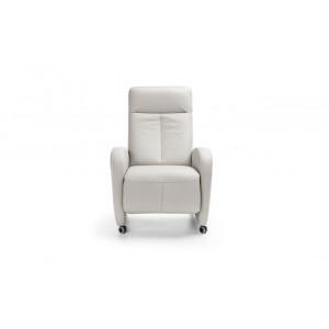Крісло Tom