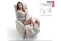 Кресло Tom, Gala Collezione