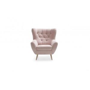 Кресло Voss