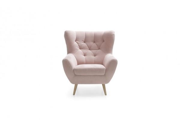 Кресло Voss, Gala Collezione