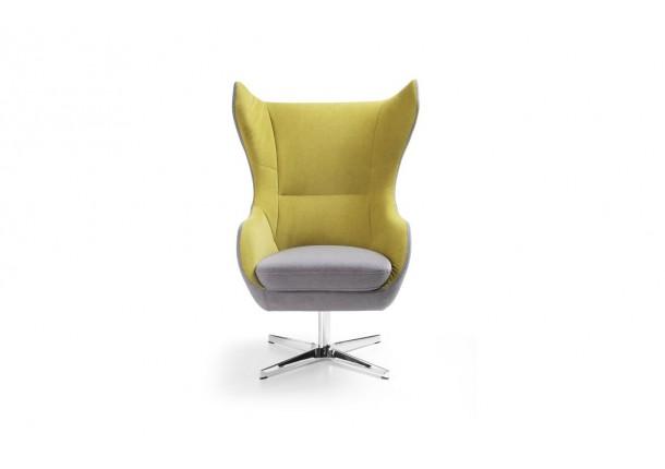 Кресло Zing, Gala Collezione