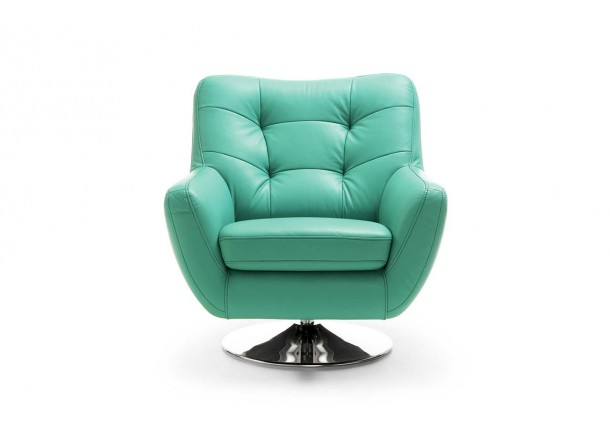 Кресло Boss, Gala Collezione