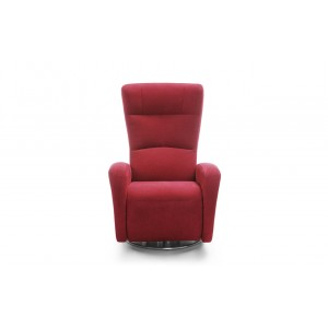 Кресло Inari