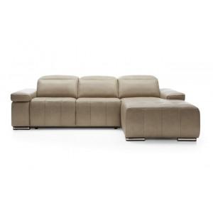 Кутовий диван Domo