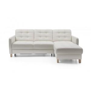 Угловой диван Elio