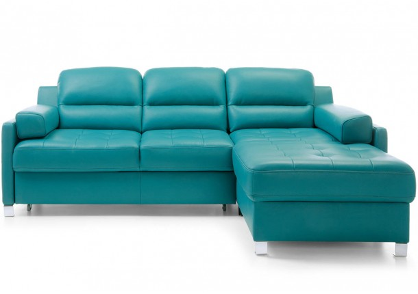 Кутовий диван Fiorino, Gala Collezione