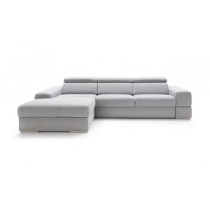 Кутовий диван Plaza