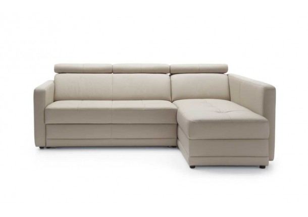 Угловой диван Eden, Sweet Sit