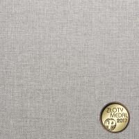 Linea 01 beige