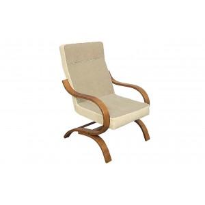 Кресло Alba III