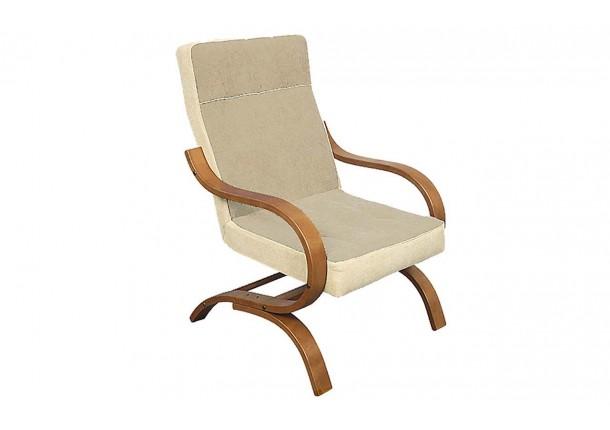 Кресло Alba III, Unimebel