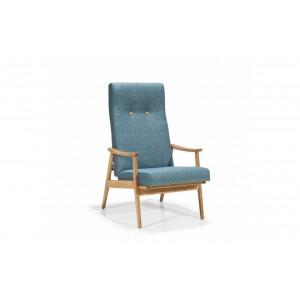 Кресло Bondi