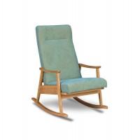 Кресло качалка Bondi, Unimebel