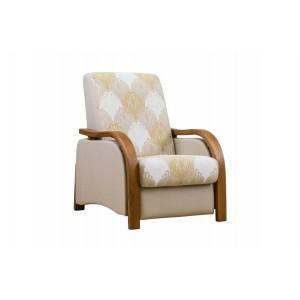 Кресло Clasic VIII релакс
