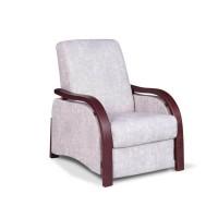 Кресло Clasic VIII, Unimebel