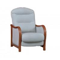 Кресло Clasic XI, Unimebel