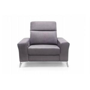 Кресло Diverso