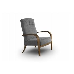 Кресло Lagossa