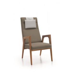 Кресло Nano