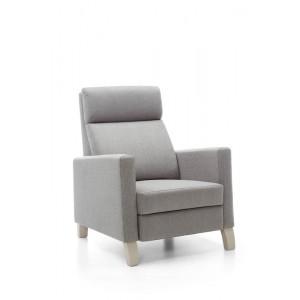 Кресло Santos