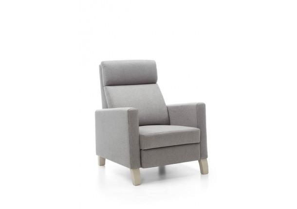 Кресло Santos, Unimebel