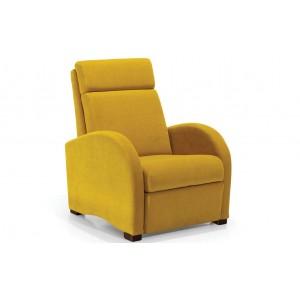 Кресло Vergo