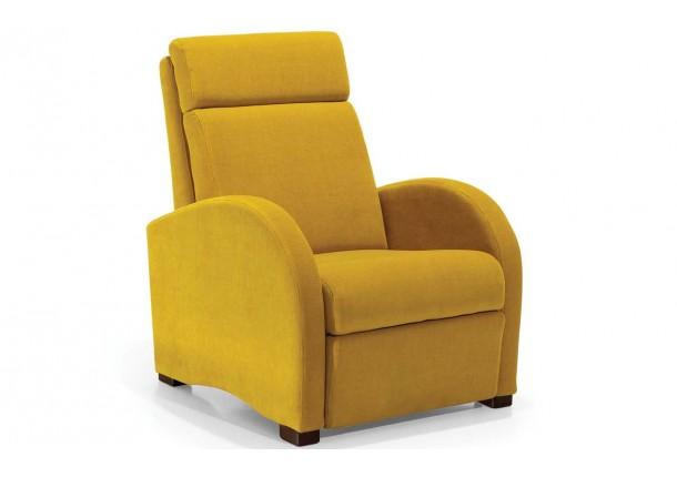 Кресло Vergo, Unimebel